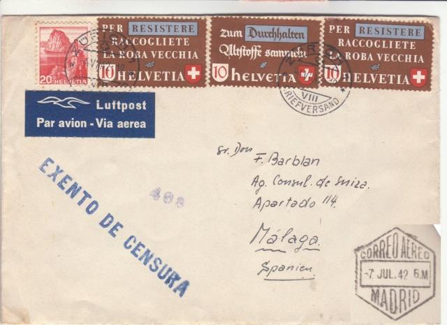 Lettre pour le consul _2002611