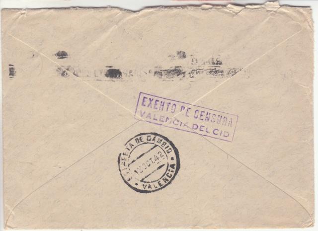 Lettre pour le consul _2002810