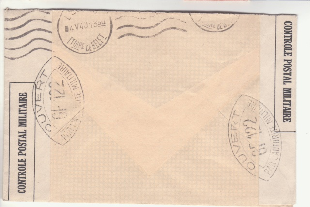 1939 - GF120 de Belfort _4001511