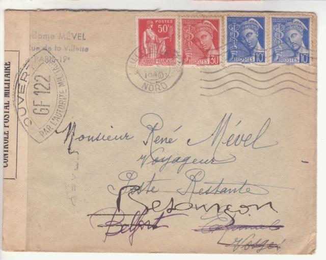 1939 - GF120 de Belfort _5001310