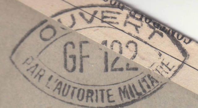 1939 - GF120 de Belfort Gf_12210