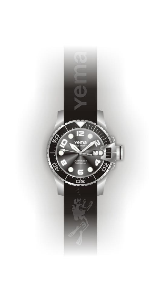 Le bistrot Vostok (pour papoter autour de la marque) - Page 19 25207410