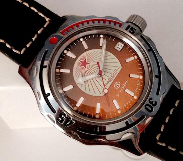 ★ La montre russe de l'année 2014 Fullsi10