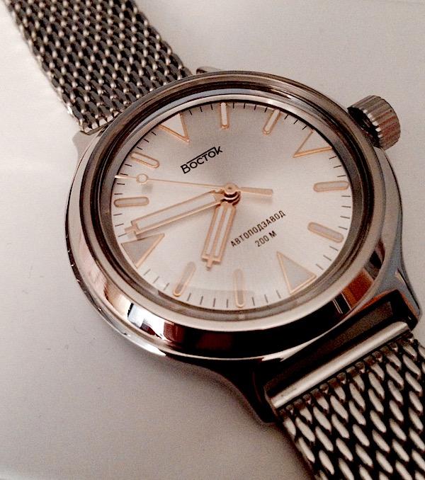 ★ La montre russe de l'année 2014 Fullsi11
