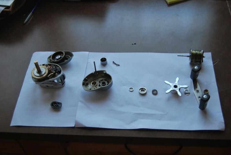 Comment graisser un moulinet ? Dsc_0010
