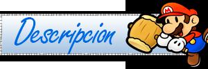 mario - Mario + Rabbids® Kingdom Battle [XCI][MEGA] Descri10