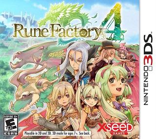 Rune Factory 4 [Multi] Rune_f10