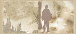 """ParallelWelten- """"Path of Darkness"""" und """"Das Reich Thra"""" Header13"""