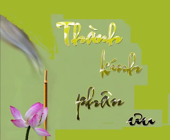 Thân phụ anh Ái Hoa từ trần - Page 3 Phan_u10