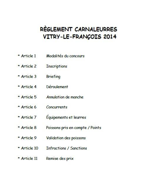 Open Carnaleurre 2014 210