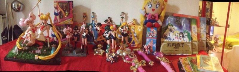pour les fans de Sailor Moon (parait qu'il y en a...) Image10