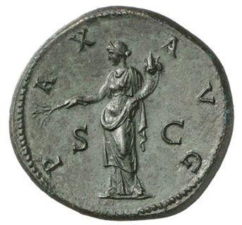 La monnaie dont vous rêvez  Hadrie12