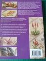 vends livres de broderie P1010219
