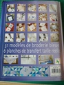 vends livres de broderie P1010222