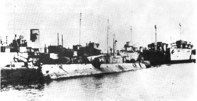 La flotte des russes blancs du Général Wrangel 1920_a10