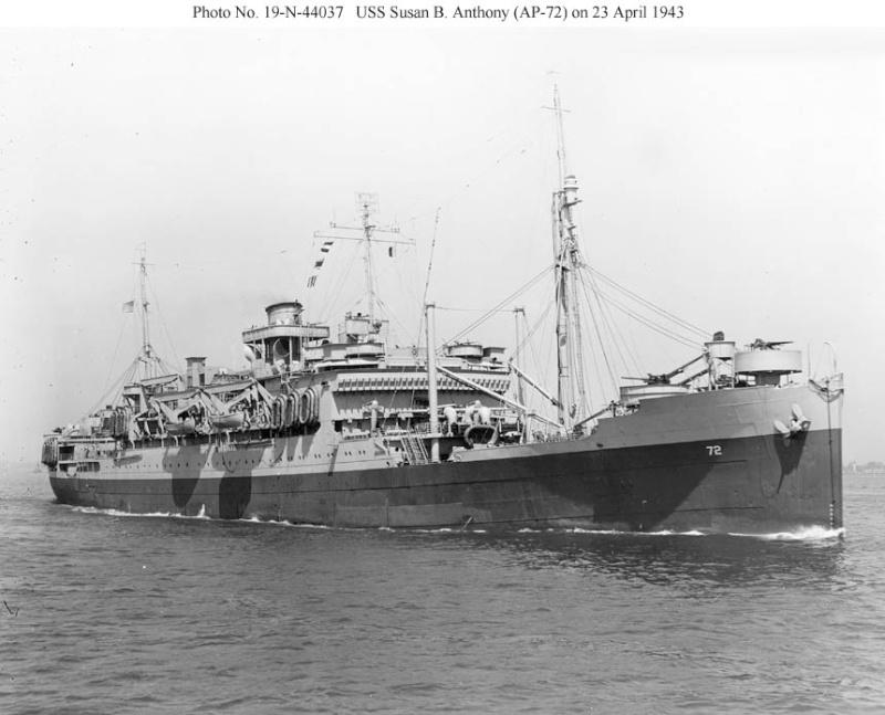 6 juin 1944 Débarquement en Normandie  - Page 2 Ap72_s10