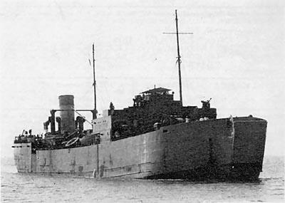 6 juin 1944 Débarquement en Normandie  - Page 2 Bachaq10