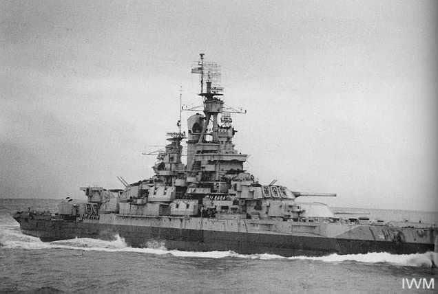 6 juin 1944 Débarquement en Normandie  Bb36_n10