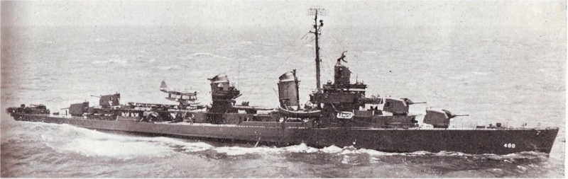 LES DESTROYERS US Dd480_10