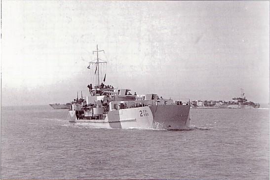 6 juin 1944 Débarquement en Normandie  - Page 2 Lcgl9311