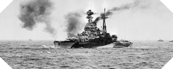 6 juin 1944 Débarquement en Normandie  Ramill10