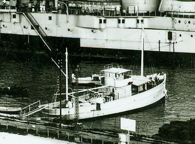 Identification de navires - Page 18 Rhin_u10
