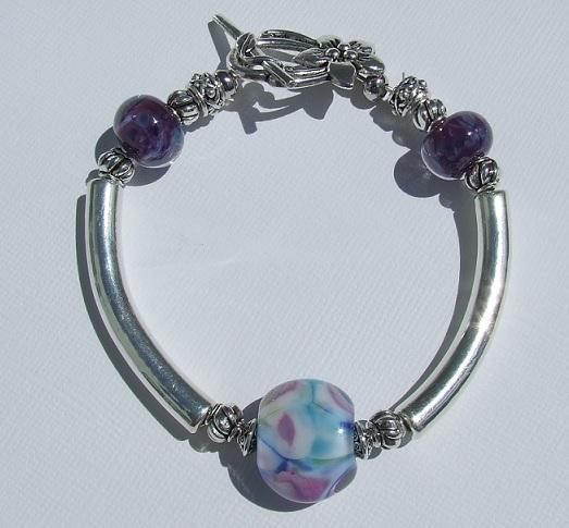 Bracelet Bracel10