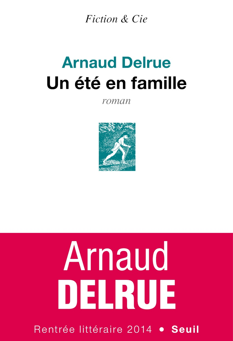 [Delrue, Arnaud] Un été en famille Delrue10
