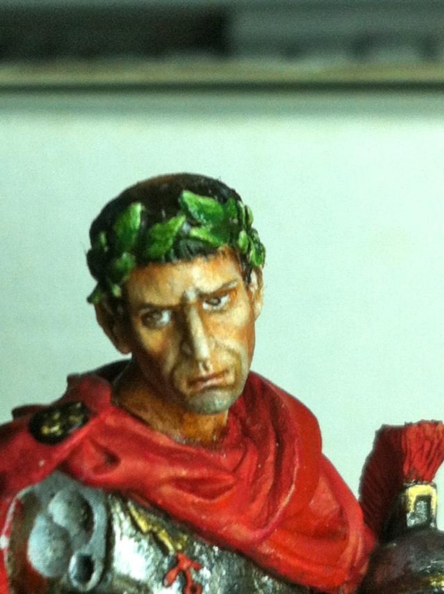 Caius Julius Caesar Img_0411