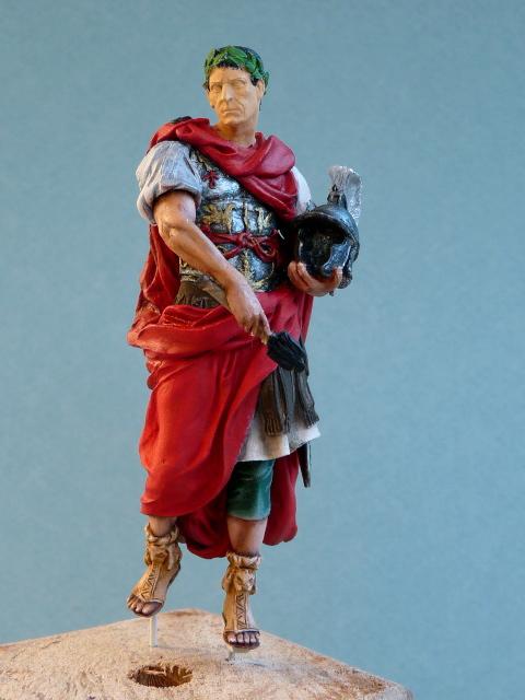 Caius Julius Caesar P1030232