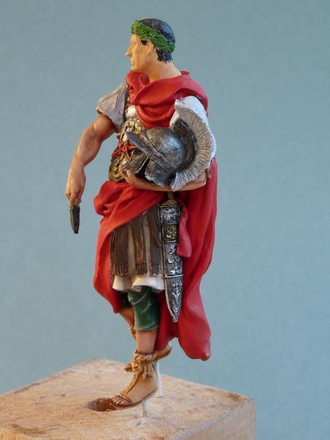 Caius Julius Caesar P1030233