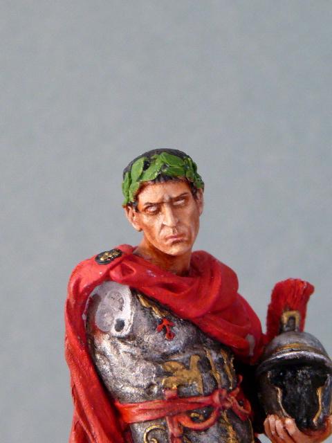 Caius Julius Caesar P1030235