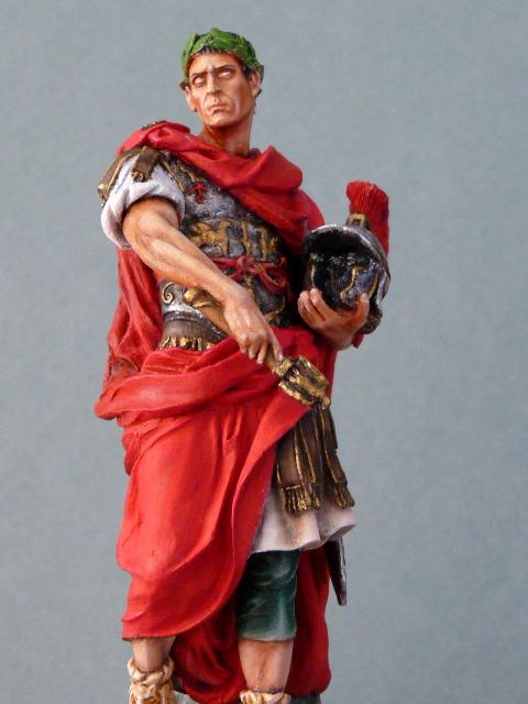 Caius Julius Caesar P1030236