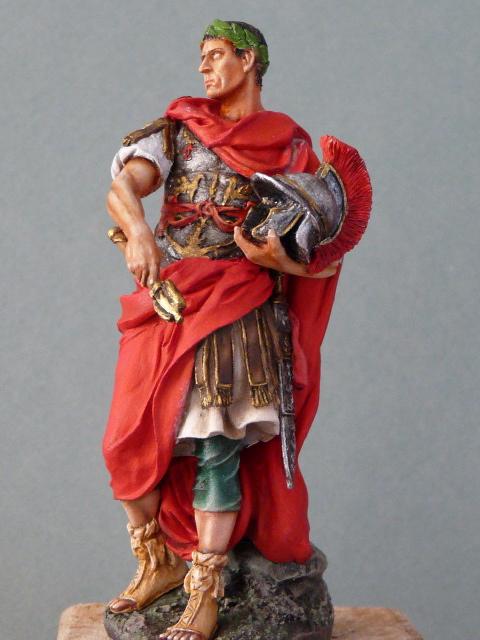 Caius Julius Caesar P1030237