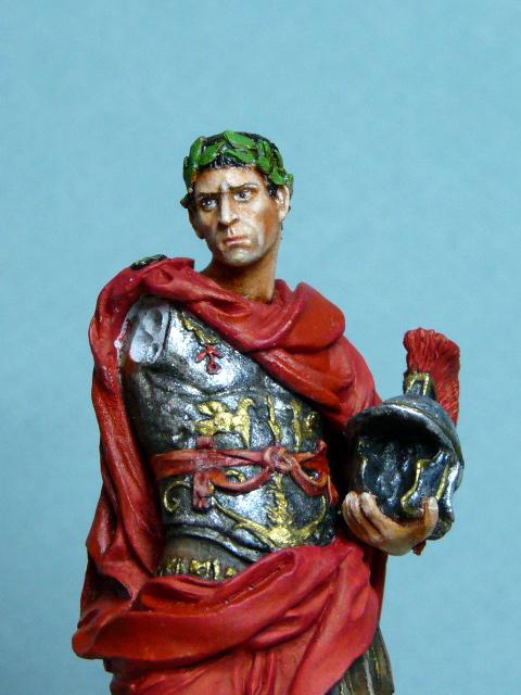 Caius Julius Caesar P1030242