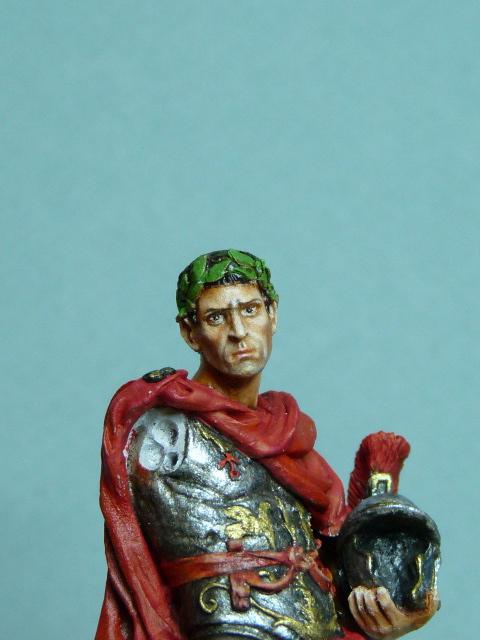 Caius Julius Caesar P1030243