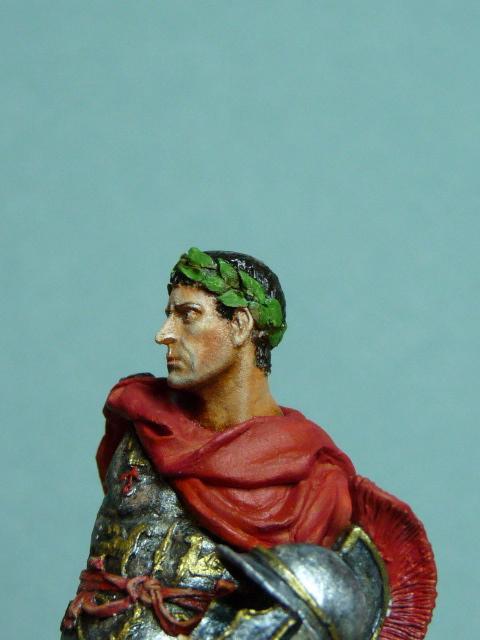 Caius Julius Caesar P1030245