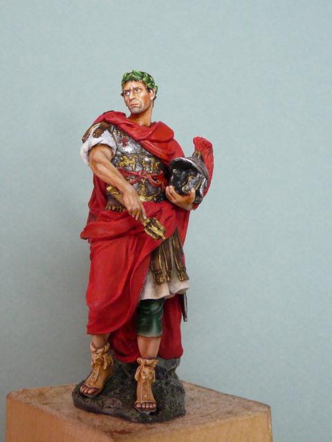 Caius Julius Caesar - Page 2 P1030250