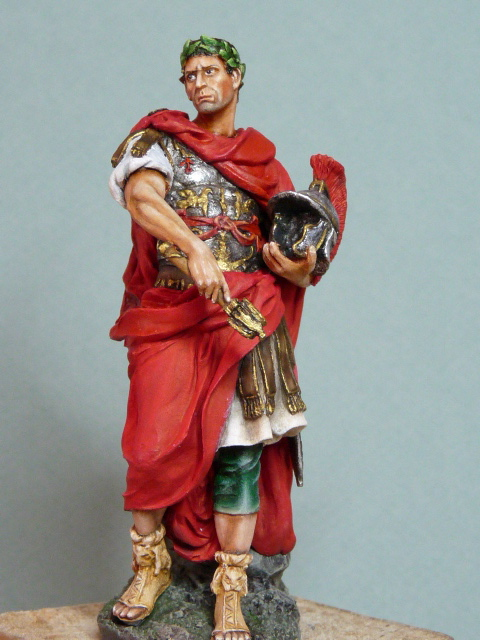 Caius Julius Caesar - Page 2 P1030251