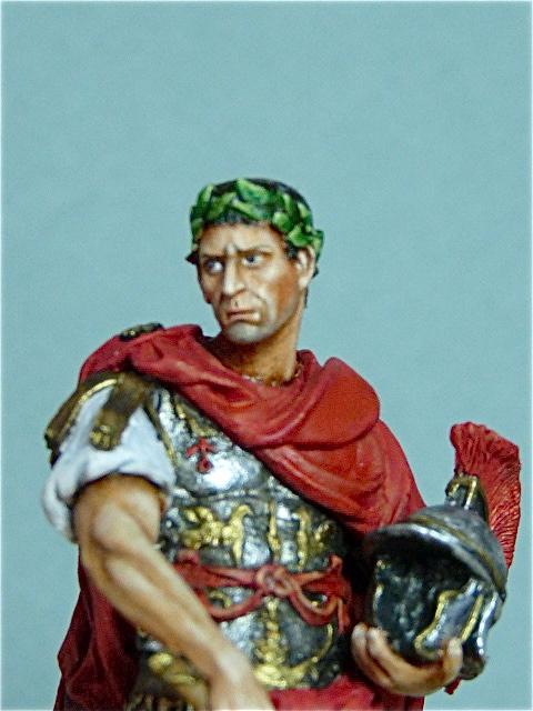 Caius Julius Caesar - Page 2 P1030252