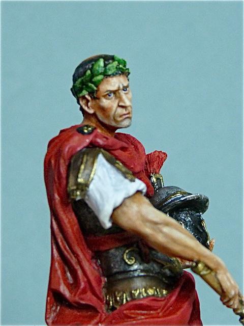 Caius Julius Caesar - Page 2 P1030253