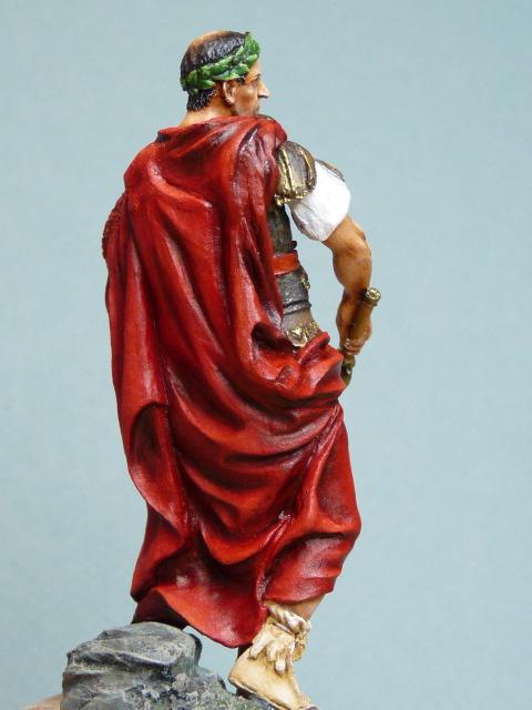 Caius Julius Caesar - Page 2 P1030257