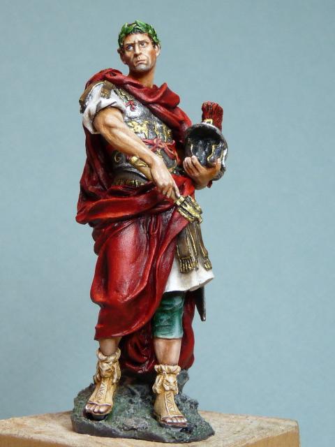 Caius Julius Caesar - Page 2 P1030310