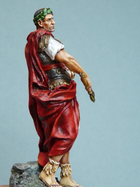 Caius Julius Caesar - Page 2 P1030311
