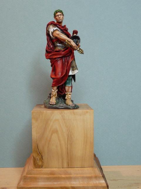 Caius Julius Caesar - Page 2 P1030312