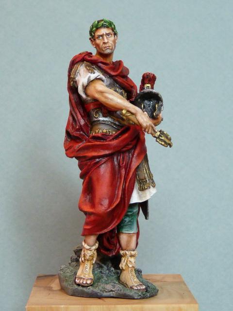 Caius Julius Caesar - Page 2 P1030313