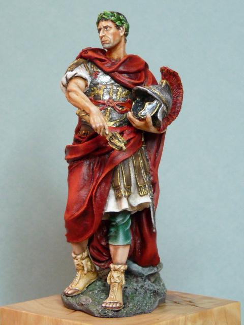 Caius Julius Caesar - Page 2 P1030314