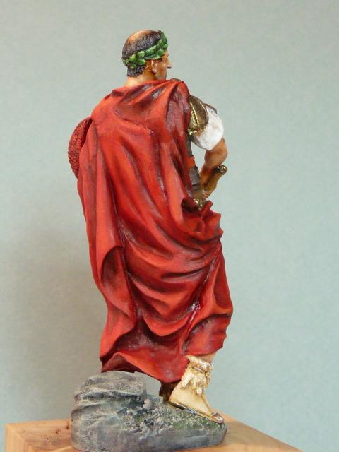 Caius Julius Caesar - Page 2 P1030315