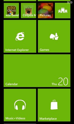 [ROM]HD2 Pdaimatejam Rom Wp7.8 OS.7.10.8862.144 Updatable [partie 2] 0210