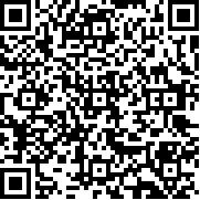 [SOFT] GENERATION MOBILES : L'application officielle de Génération mobiles sur Windows Phone [Gratuit] - Page 2 Genera10